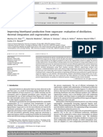 Creșterea productiei de bioetanol din trestie de zahar prin cogenerare.pdf