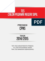 WEB_CPNS_2014-libre.pdf