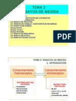 TEMA2. ensayos.pdf
