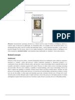 Phronesis.pdf