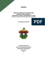 SKRIPSI LENGKAP -FEB-AKUNTANSI-AYU ARDHILLAH ANWAR.pdf