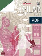 PROGPilar14web.pdf