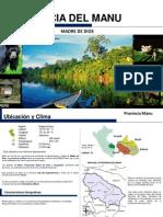 PROVINCIA DEL MANU2.pdf