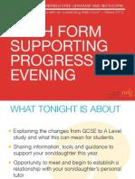 Sixth Form Progression 2014 Year 12.pdf