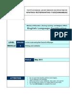 B_M2.pdf