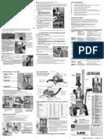 LEE PRO 1000.pdf