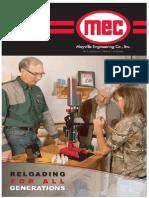 MEC howtoreload.pdf