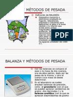 05_balanza-1.ppt
