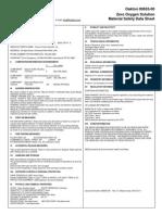 00653_00-DATA SHETT.pdf