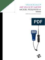9535A-VelociCalc-1980563-web.pdf