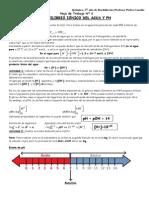 Ficha 6 pH.pdf