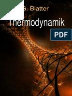 ZZZ - ETHZ Thermodynamik - G. Blatter.pdf