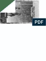 15241492 Immanuel Kant Antropologia en Sentido Pragmatico Version Espanola de Jose Gaos
