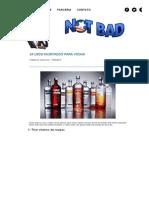 24 usos inusitados para Vodka.pdf