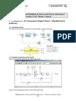 Practice3_DC_Motor_Control.pdf