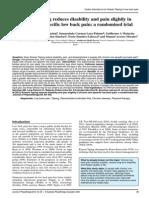 Kinesio taping reduces.pdf