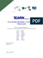 SOLVENIAN CULTURAL RECIPES.pdf