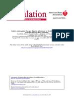 `heparinska terapija.pdf