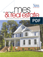 20141003 Real Estate