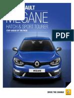 3. Megane Hatch & SportTourer.pdf