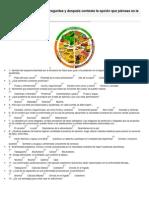 Cuestionario c.nat. b1.docx