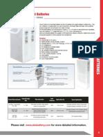 Ni-Cad General Options (Pocket, Fibre & VRPP).pdf