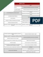 AEVAL Trabas_CCAA_ANDALUCIA.pdf