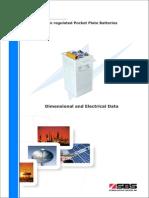 Ni-Cad VRPP Brochure - Detailed.pdf
