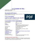 Anticorrosivo+Crominio+de+Zinc-2014..pdf