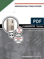 G8000MM_Brochure 120408.pdf