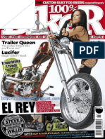 100% Biker Issue-138