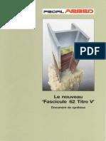 AMCRPS_Fascicule_62.pdf