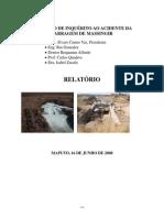 COMISSÃO DE INQUÉRITO AO ACIDENTE DA BARRAGEM DE MASSINGIR.pdf