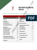 HDPE-24062013-000000.pdf