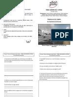 cartilha sugestões.pdf