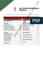 HDPE-27022014-000000.pdf