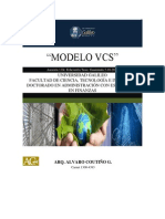 Modelo VCS