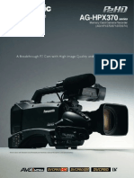 AG-HPX370PE.pdf