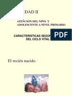 5.UNIDAD II -EL RECIÉN NACIDO.ppt