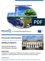 Presentation Luglietti WRS