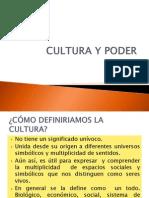 CULTURA Y PODER.pptx