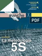 zuncho-1.pdf