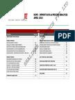 HDPE-31042014-000000.pdf
