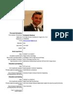 CV-Vicidomini Gianluca En