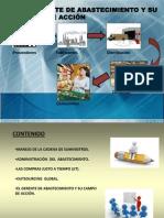 EXPO DE COMPRAS 2.ppt
