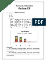 sUPEER Graficos Oficial de estadistica 2 (1).docx