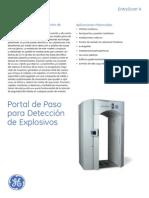 EntryScan 4 DAT A4 SP.pdf