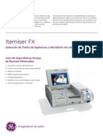 Itemiser FX DAT SP.pdf