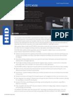 Fargo DTC4500 Specifications.pdf