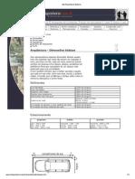 dimensões estacionamento.pdf